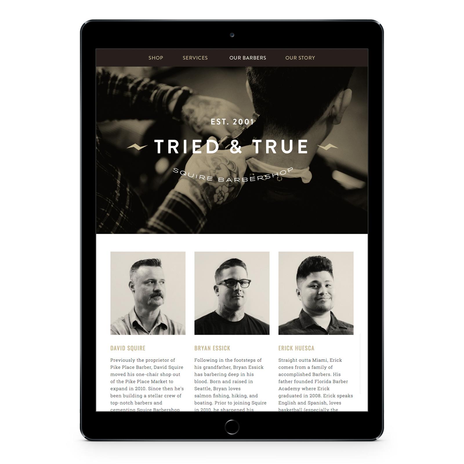 Squire-iPad-mockup02.jpg