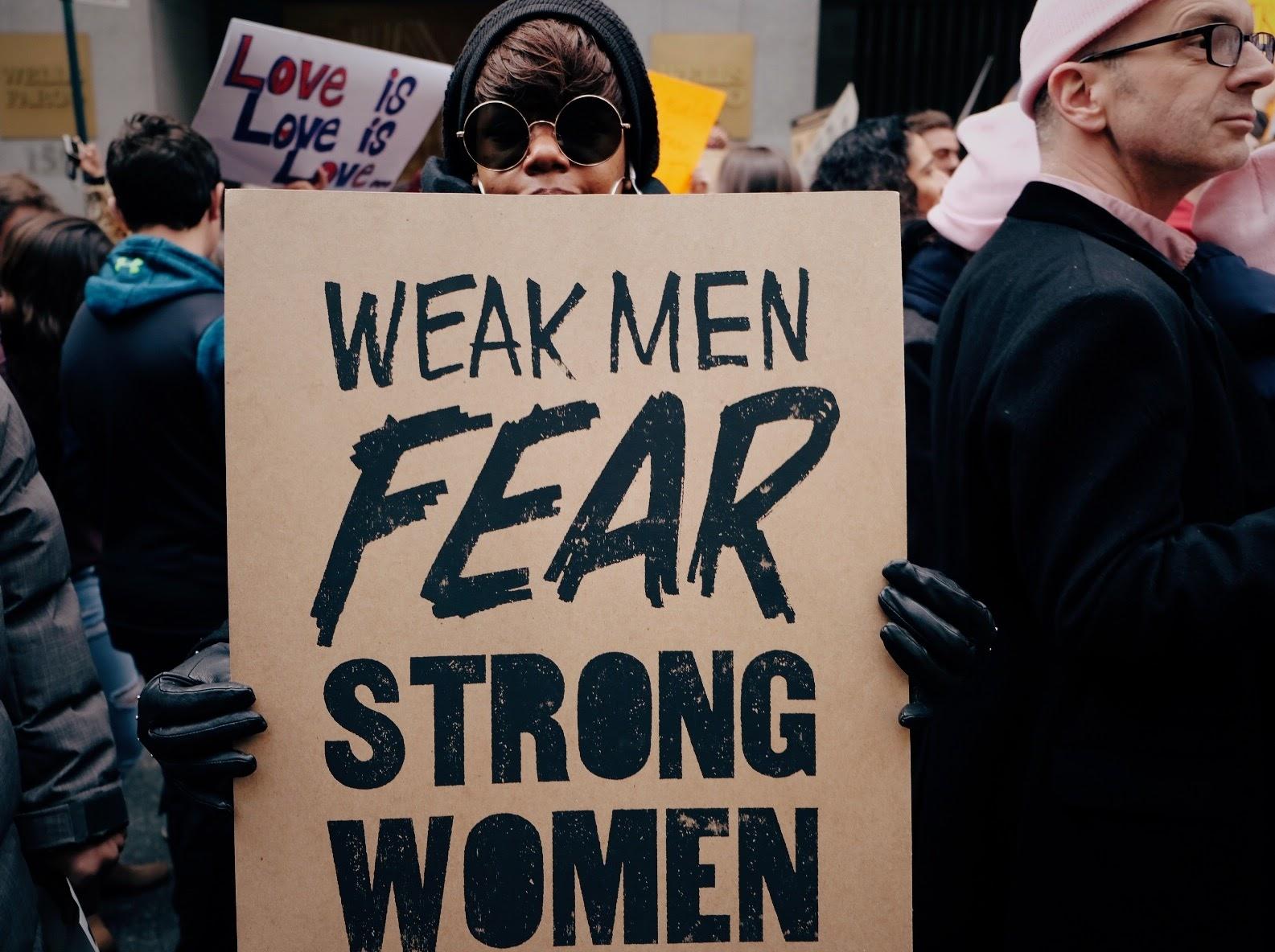 'weak men', 1.22.17
