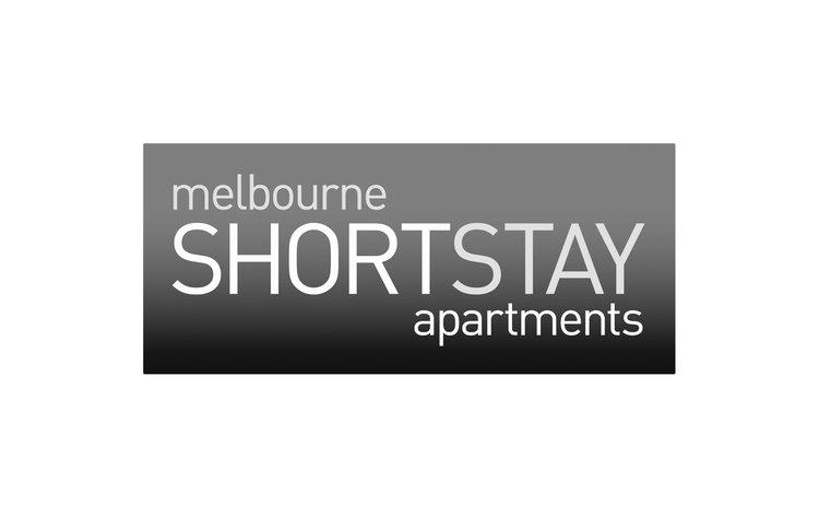 Melbourne Shortstay.jpeg