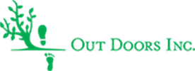 outdoors_inc_logo_180x65px.png
