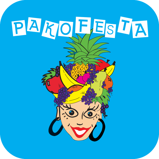 pakofesta-app-icon.png