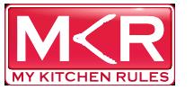 MKR7_Logo_AWr2.png