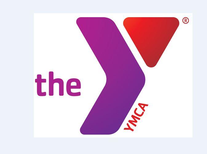 Red-Purple-Logo.jpg