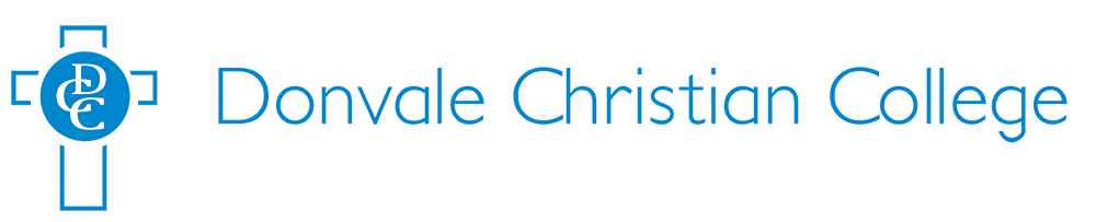 DONVALE_CHRISTIAN_COLLEGE_logo.png