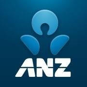 australia-and-new-zealand-banking-squarelogo-1508139019401.png