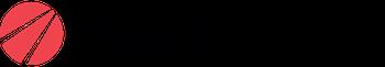 BOT-logo-533 small.png