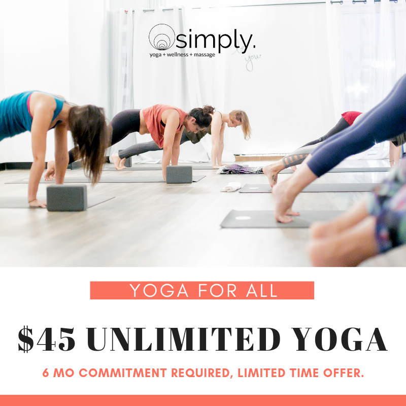 yoga for all_limited.png