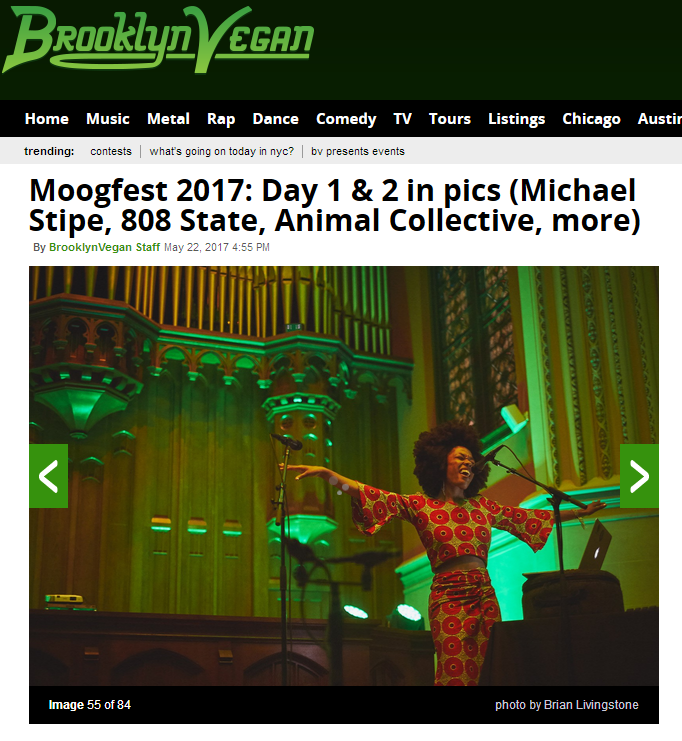 2018-08-02 21_02_04-Moogfest 2017_ Day 1 & 2 in pics (Michael Stipe, 808 State, Animal Collective, m.png
