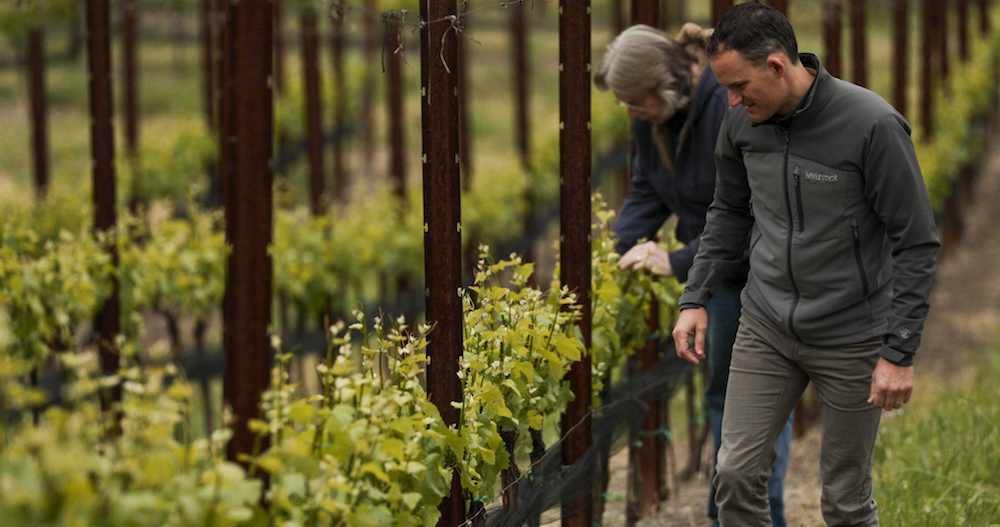Three Sticks_Bob Cabral_Ryan Prichard_Cru Wine Podcast Interview.jpg