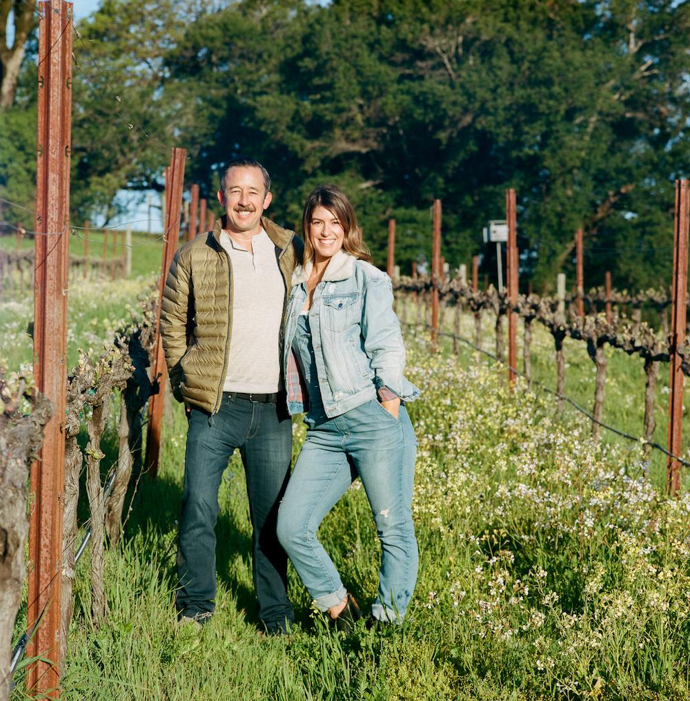 Sophie James Wine Co_Cru Podcast Interview_Sonoma Mountain_Adam Decker pic.jpg