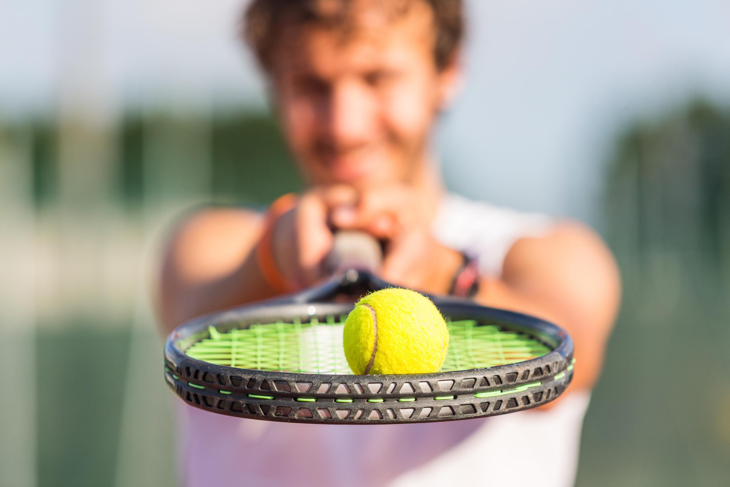 shutterstock - adult tennis - Male.jpg