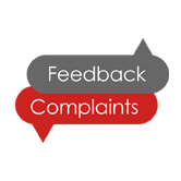 feedback-complaint.png