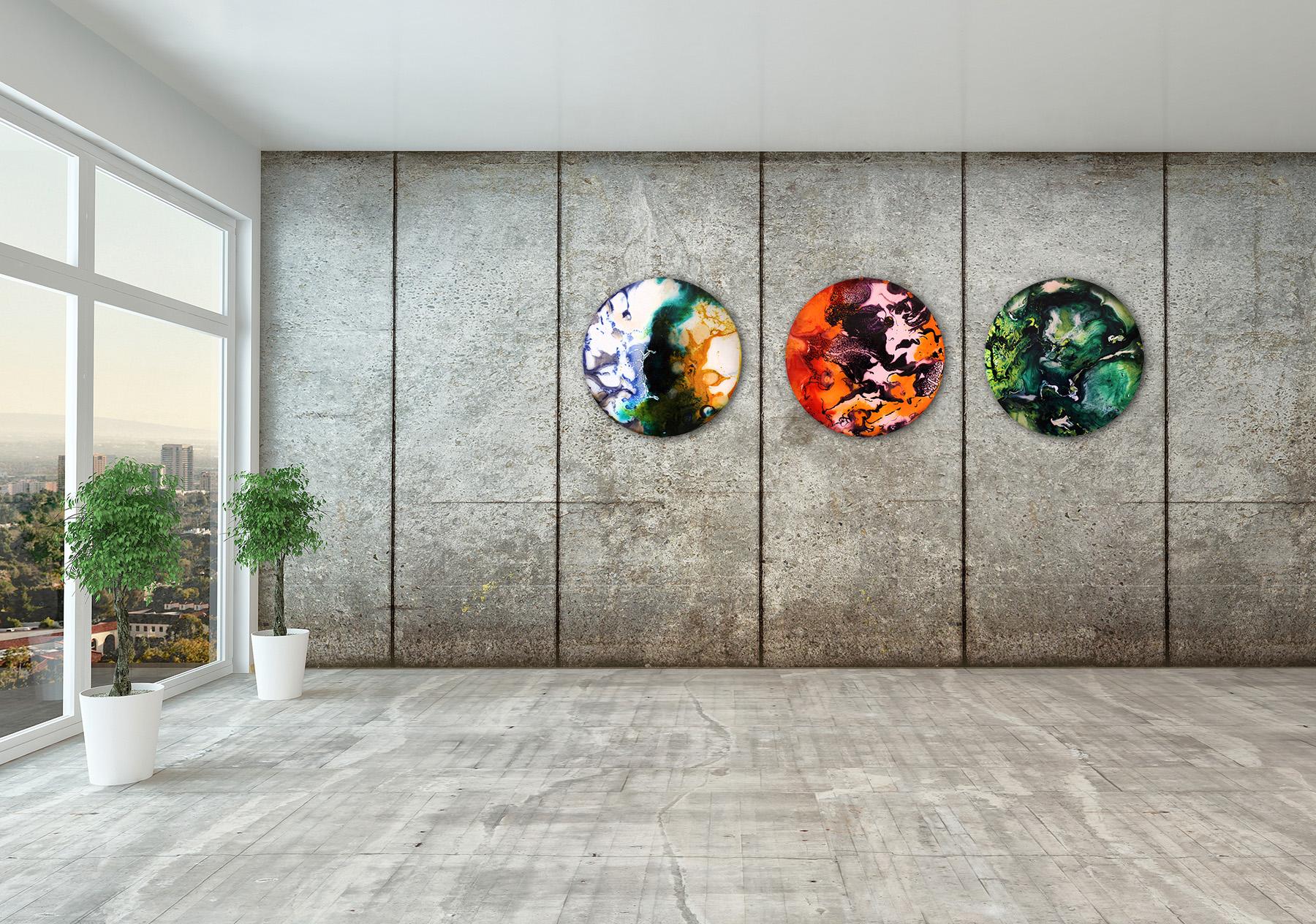 3 Metal Circles interior.jpg