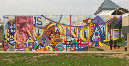 Avondale Pride mural.jpg