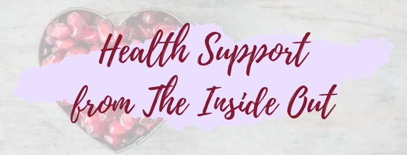 Health Support from the Inside Out.jpg