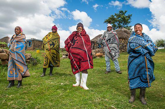 basotho blankets.jpg