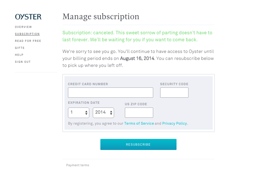 Manage Subscription.png