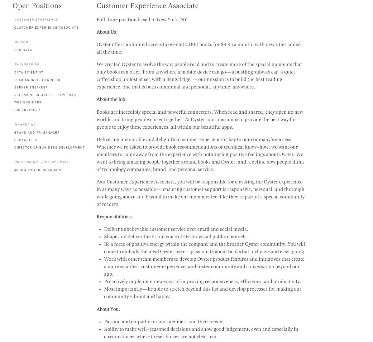 CX Job Description.png