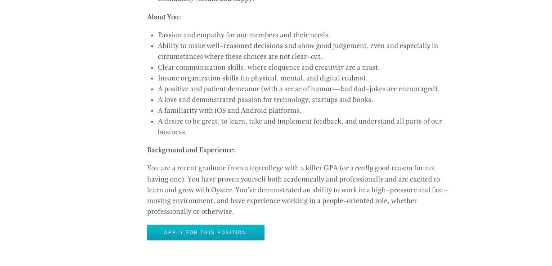 CX Job Description 2.png