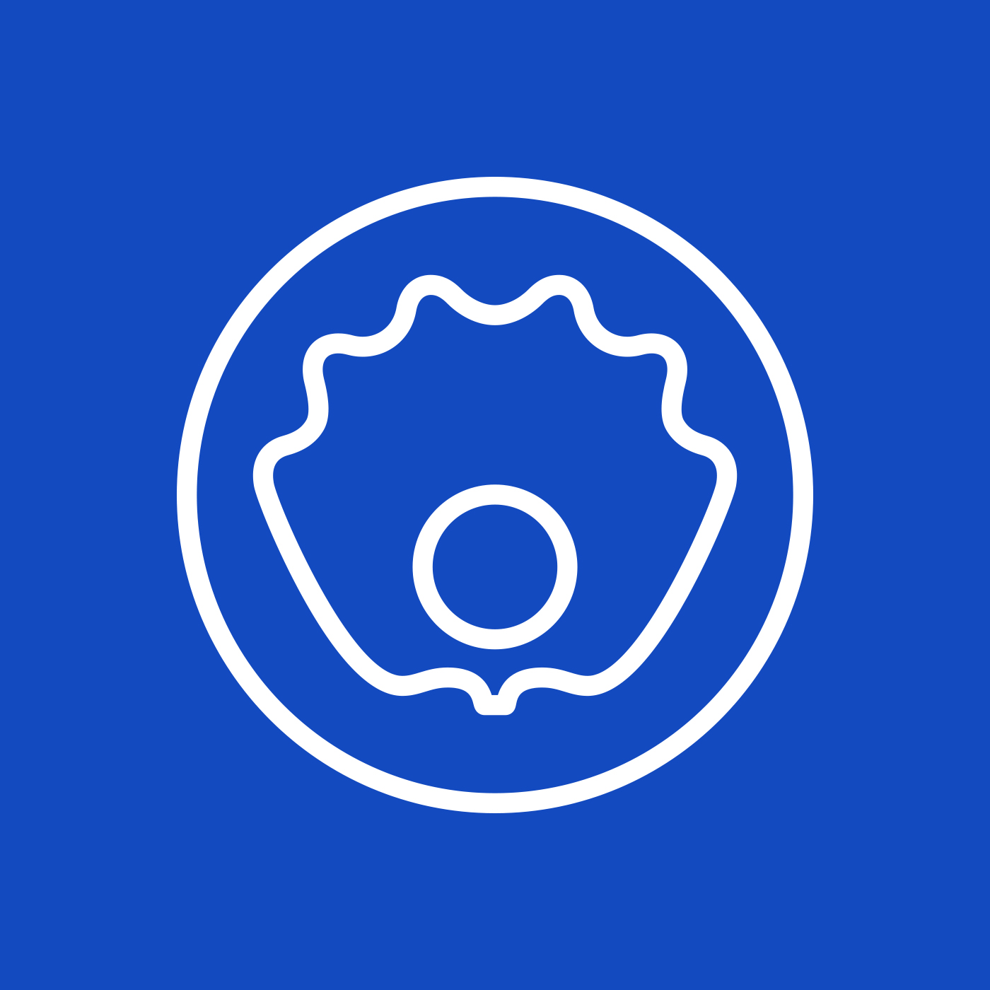 Oyster Logo - Email.jpeg