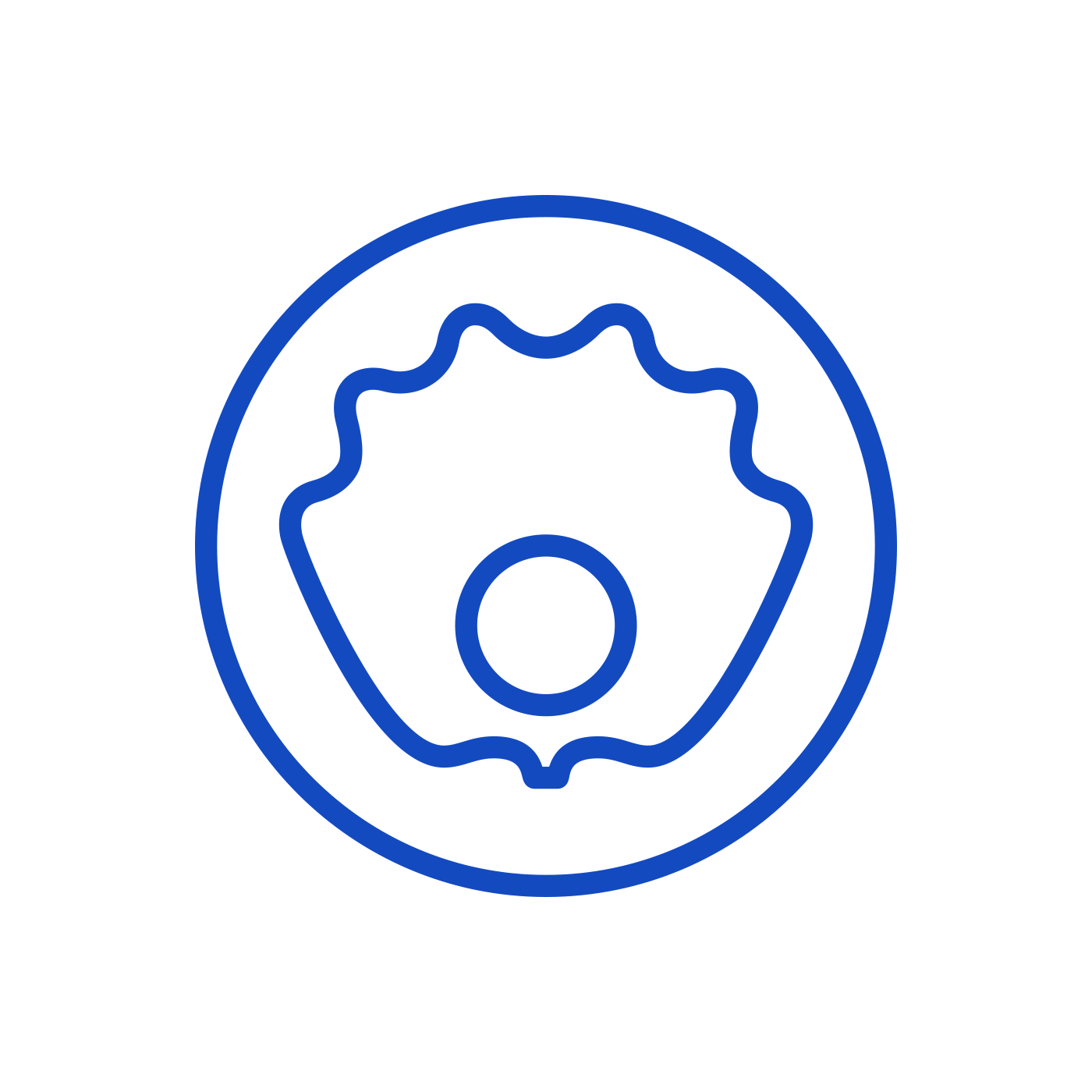 oyster-icon-white.png