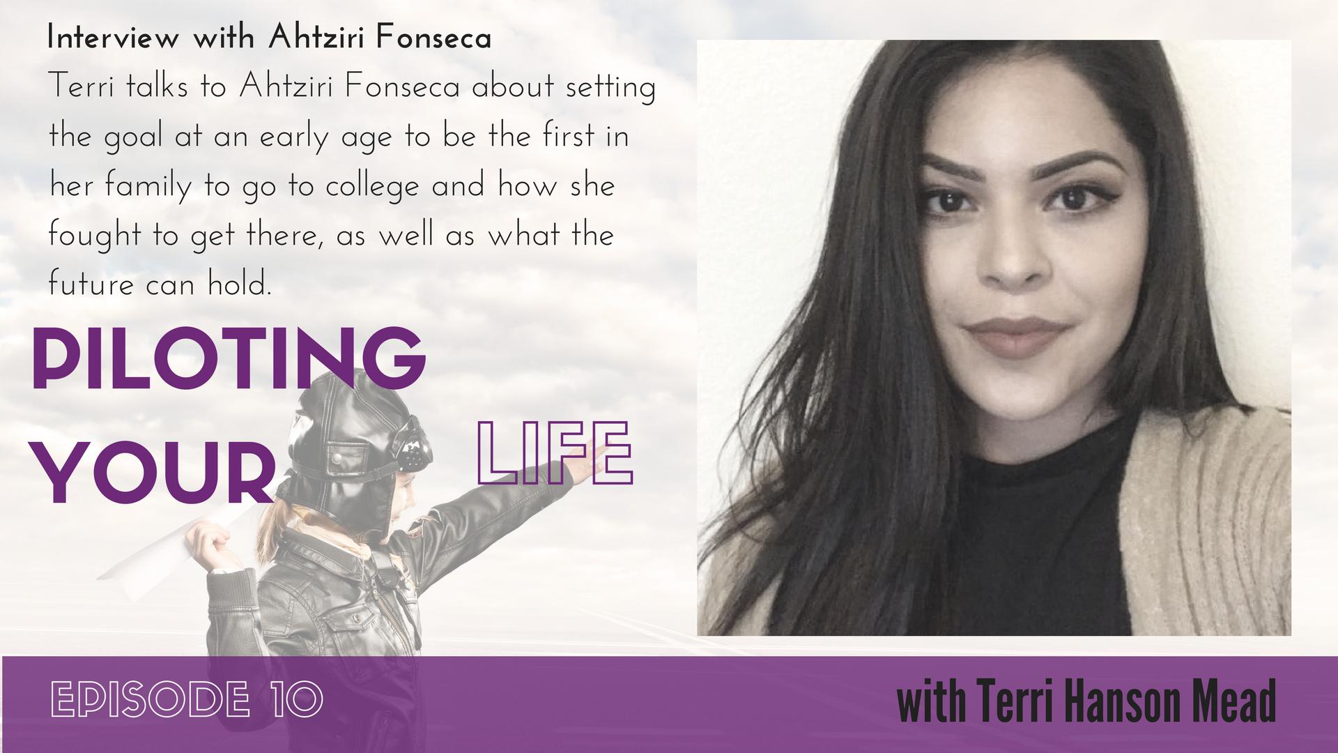 Episode 10 Ahtziri Fonseca.png