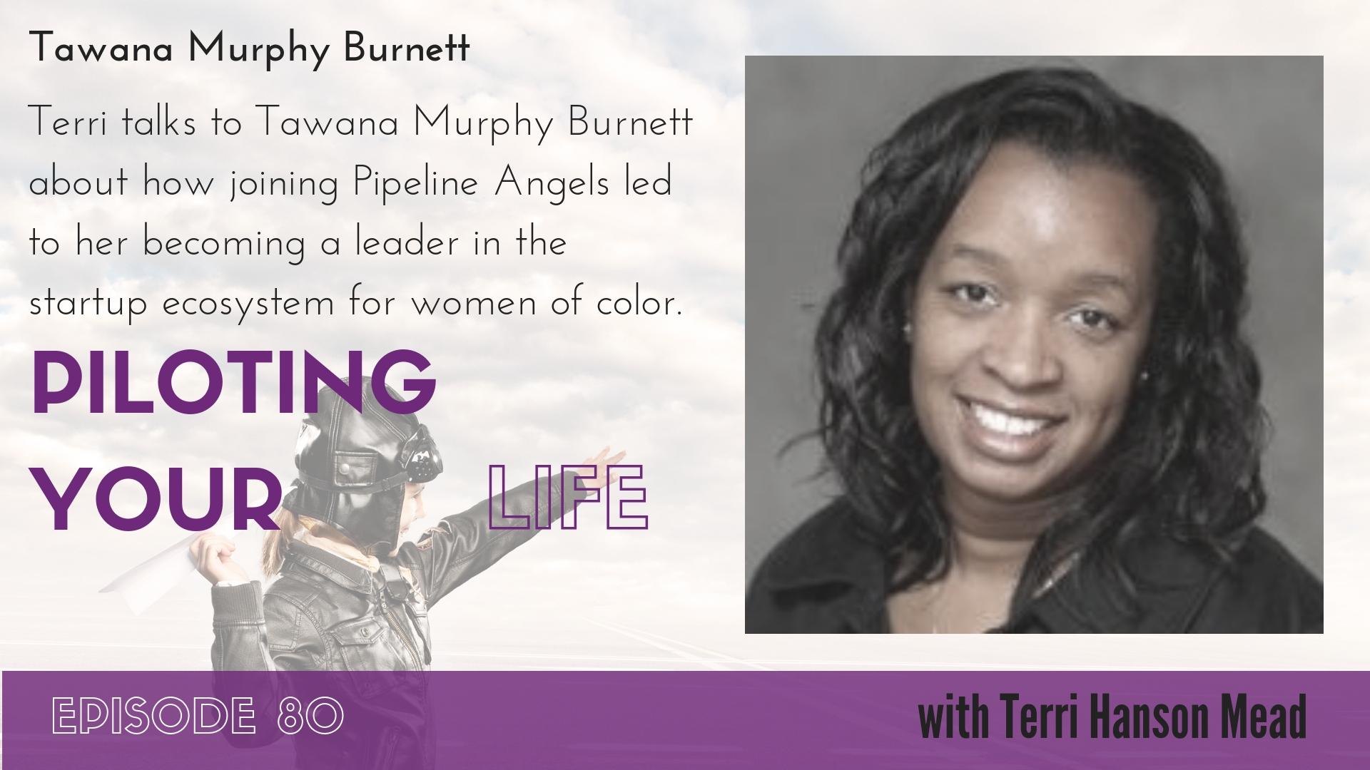 Tawana Murphy Burnett.jpg