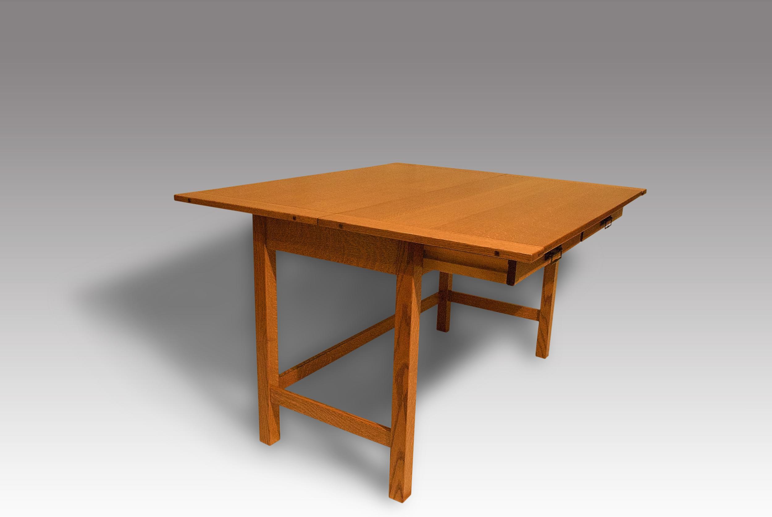 Isu Table - 1 (2).jpg