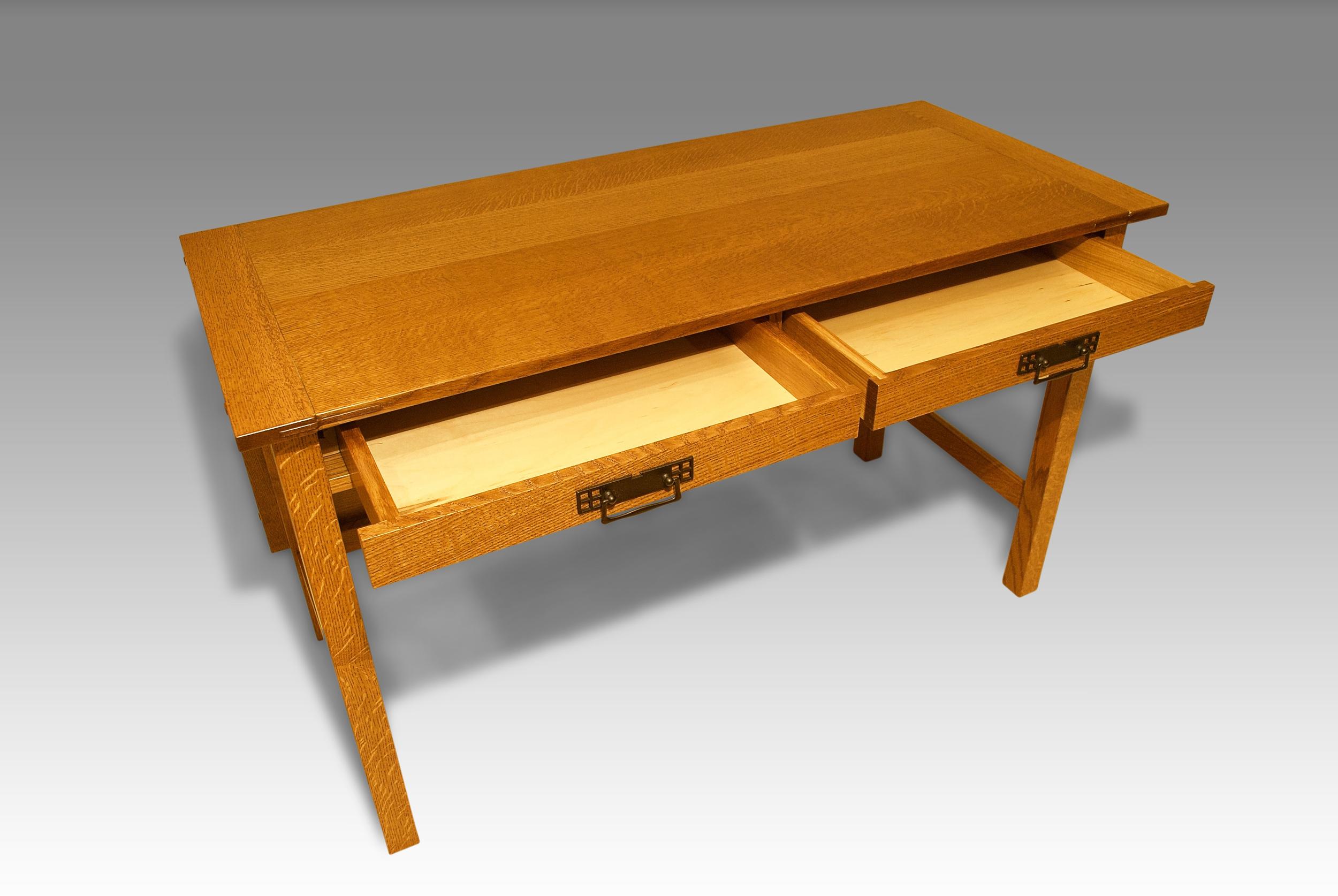 Isu Table - 1 (1).jpg