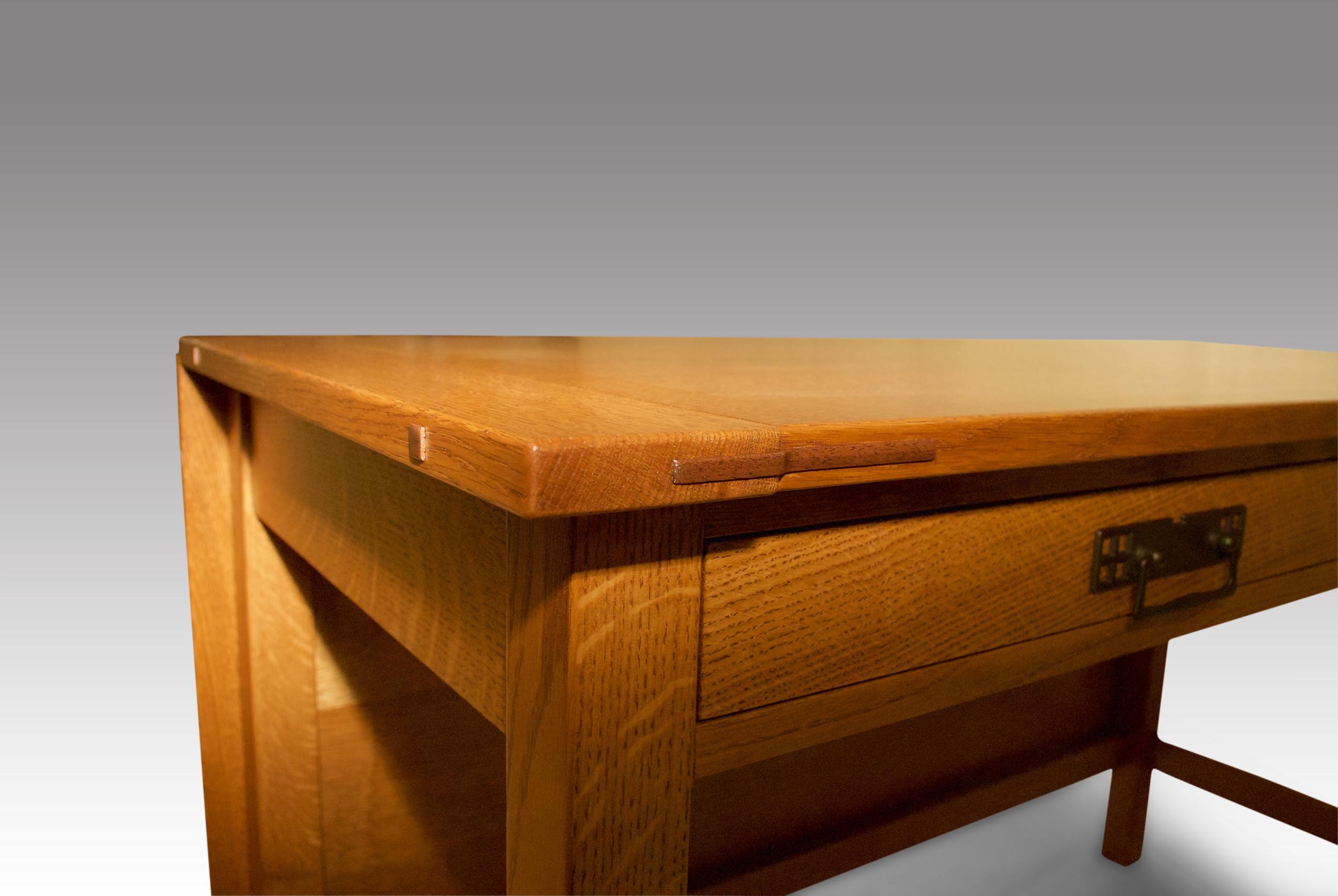 Isu Table - 1 (4).jpg