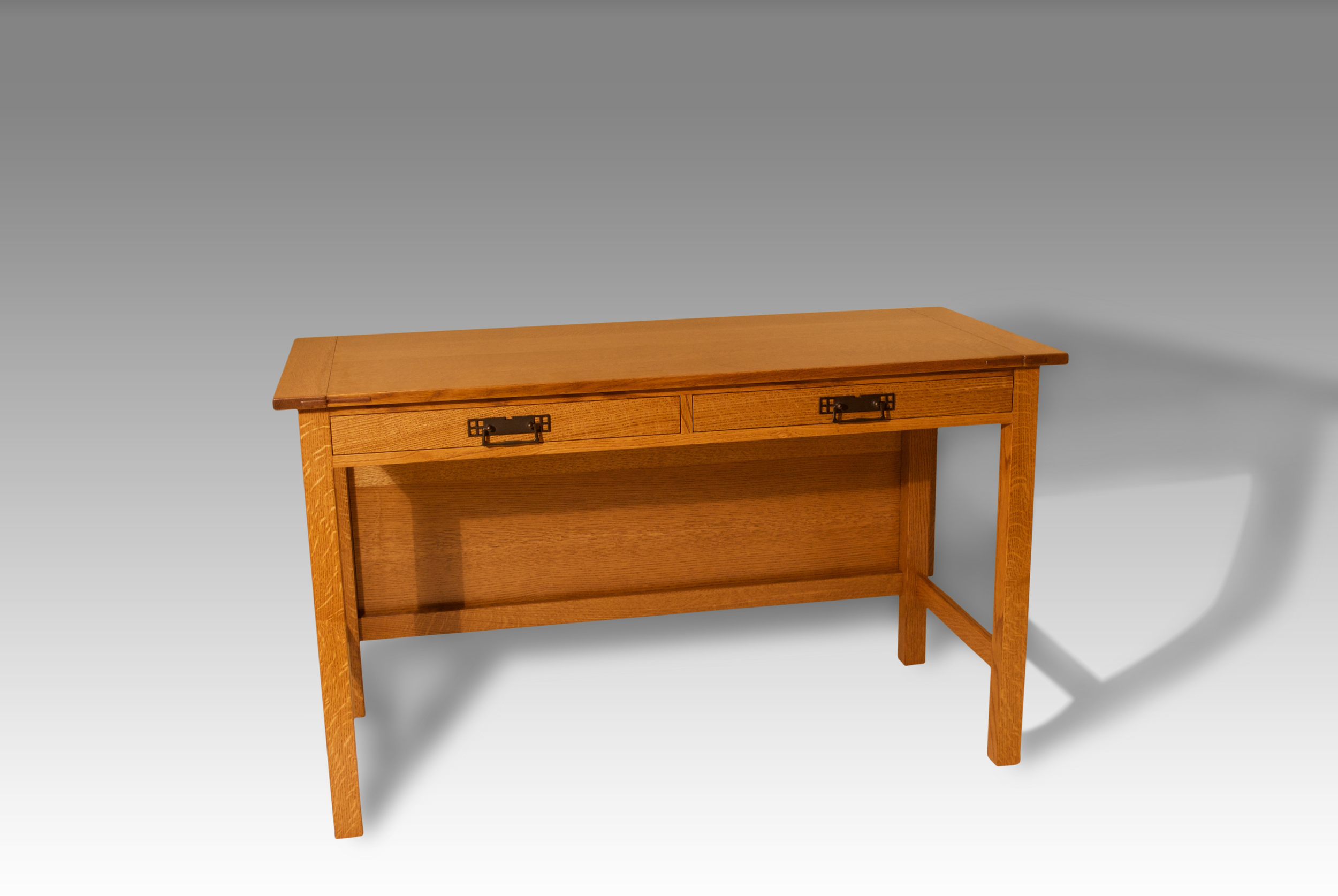 Isu Table - 1.jpg
