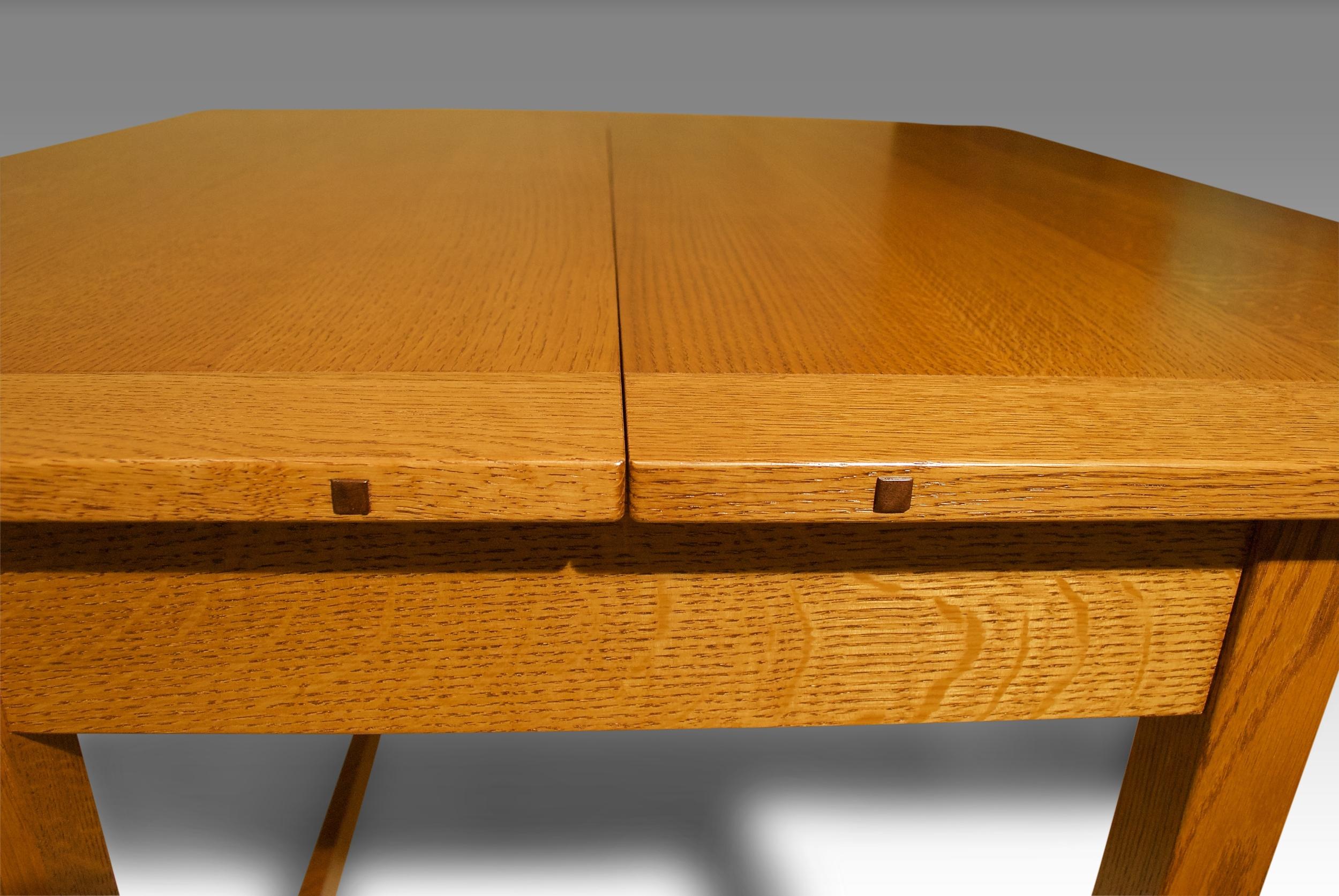 Isu Table - 1 (3).jpg