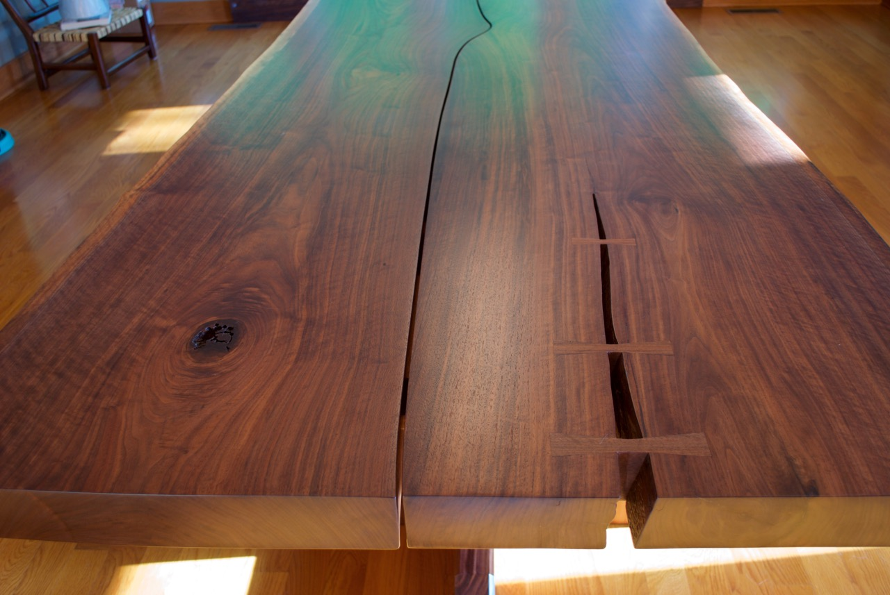Walnut+Table+-+1.jpg