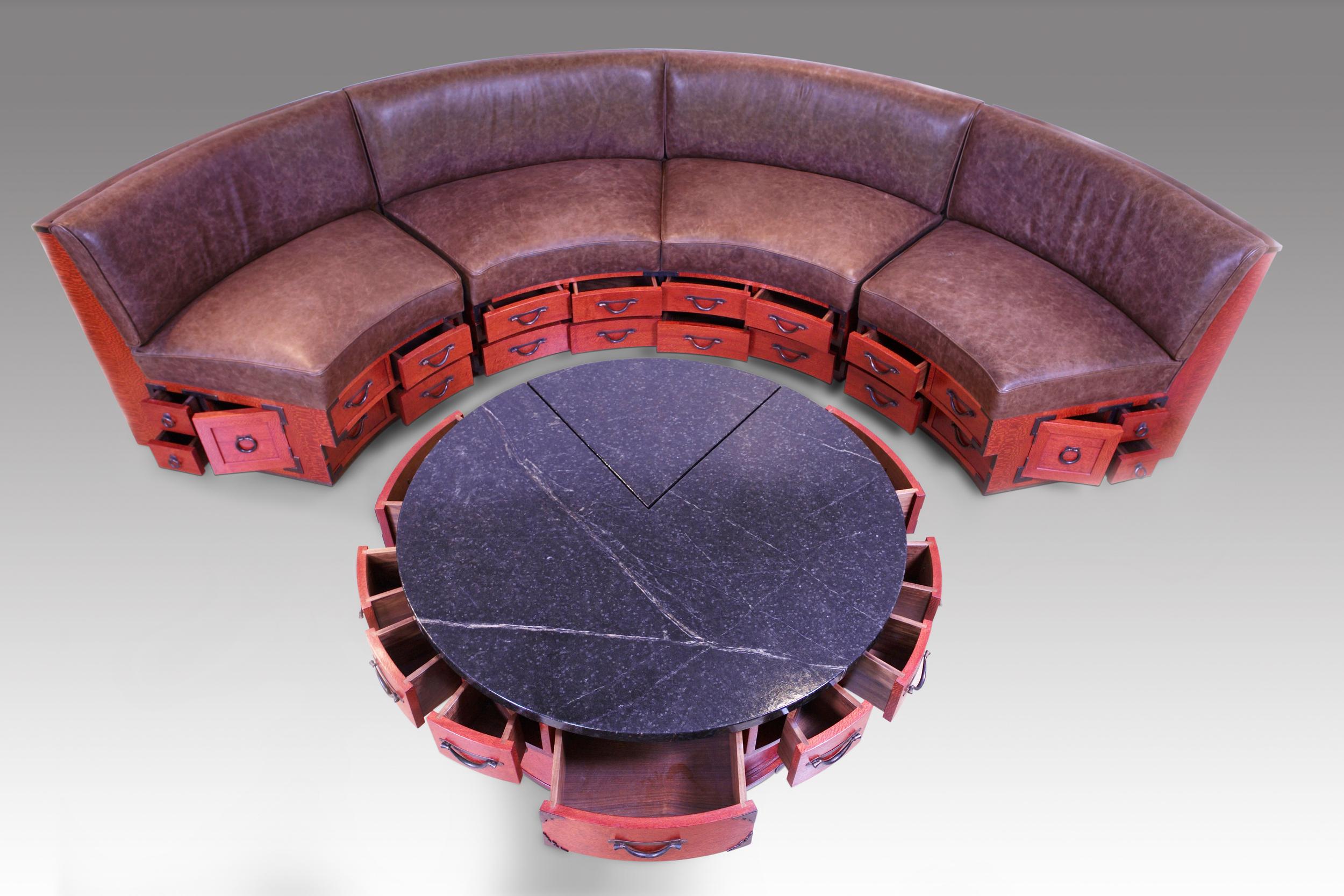 Jeff Saine Furniture-0100 (1).jpg