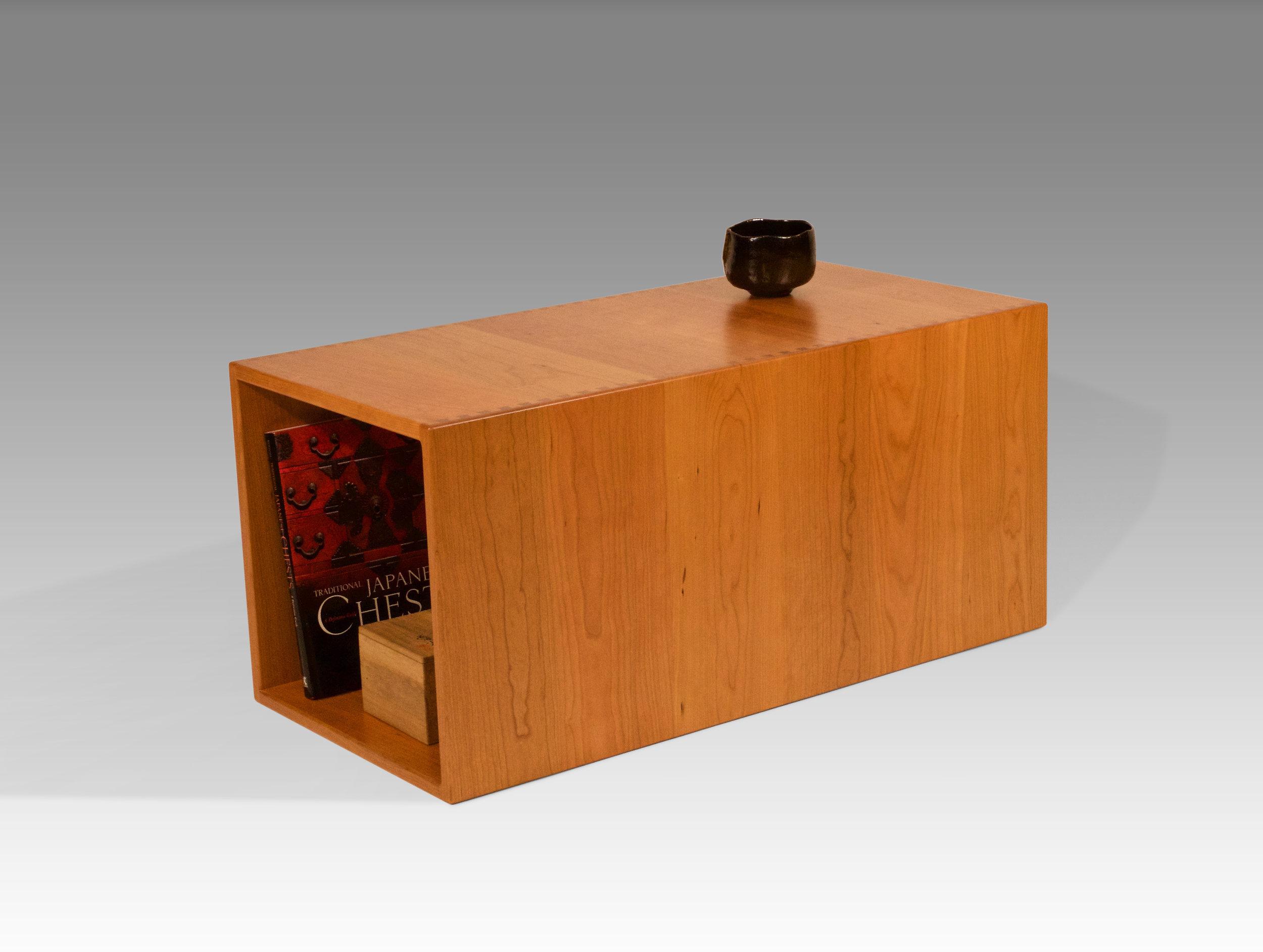 Zipper Coffee Table10 - 1.jpg