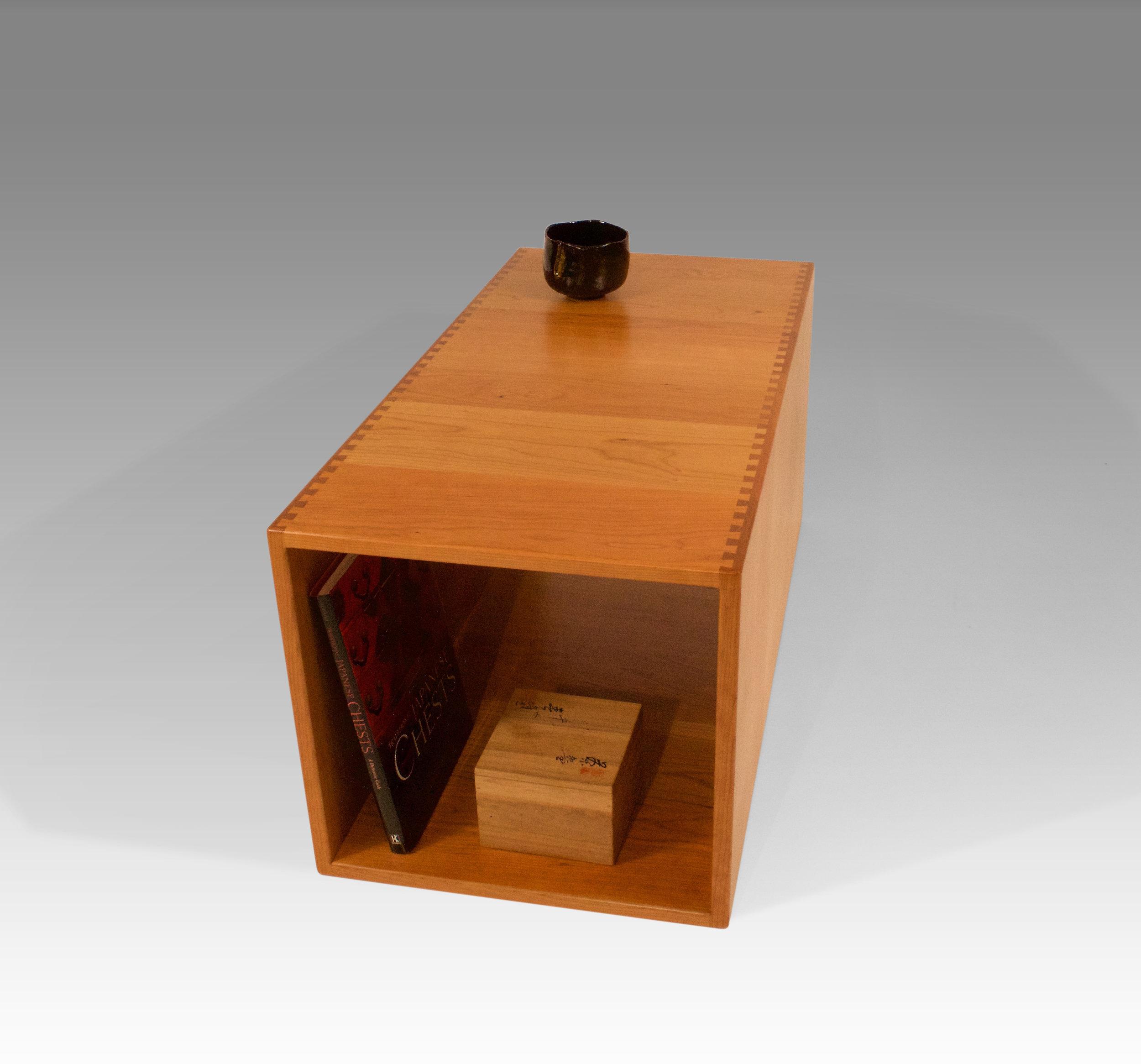 Zipper Coffee Table9 - 1.jpg