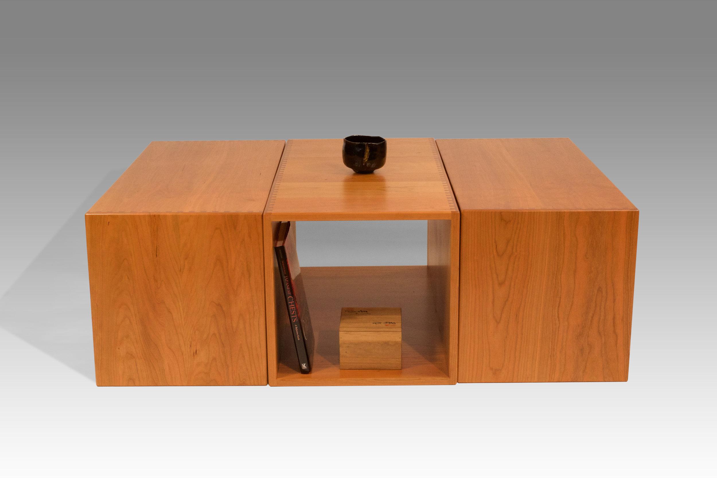 Zipper Coffee Table13 - 1.jpg