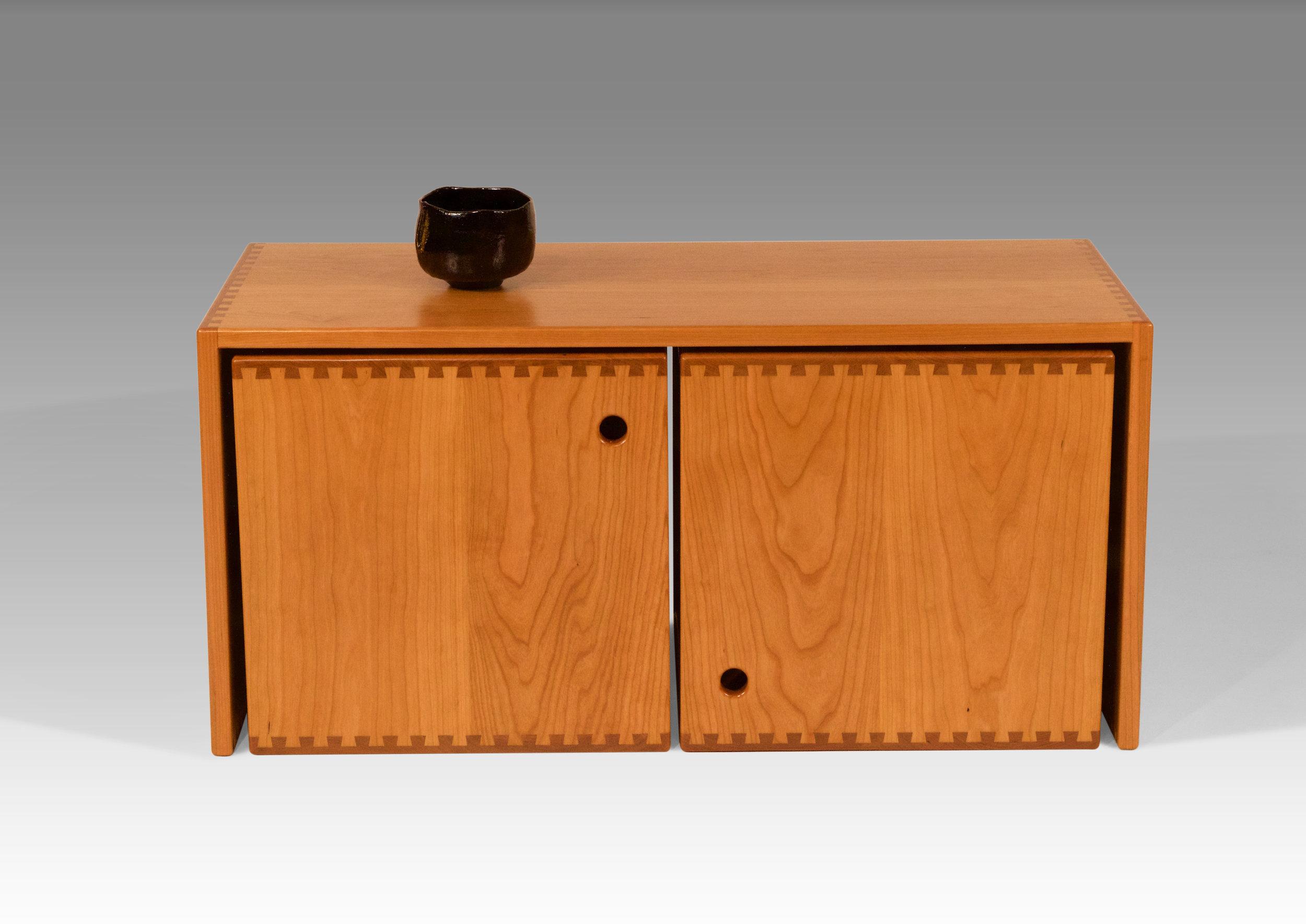 Zipper Coffee Table4 - 1.jpg