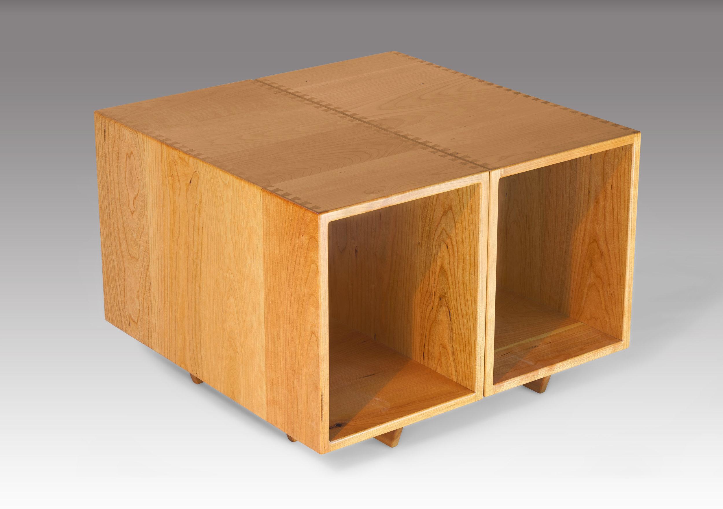 zip coffee table ser 1 V2.jpg