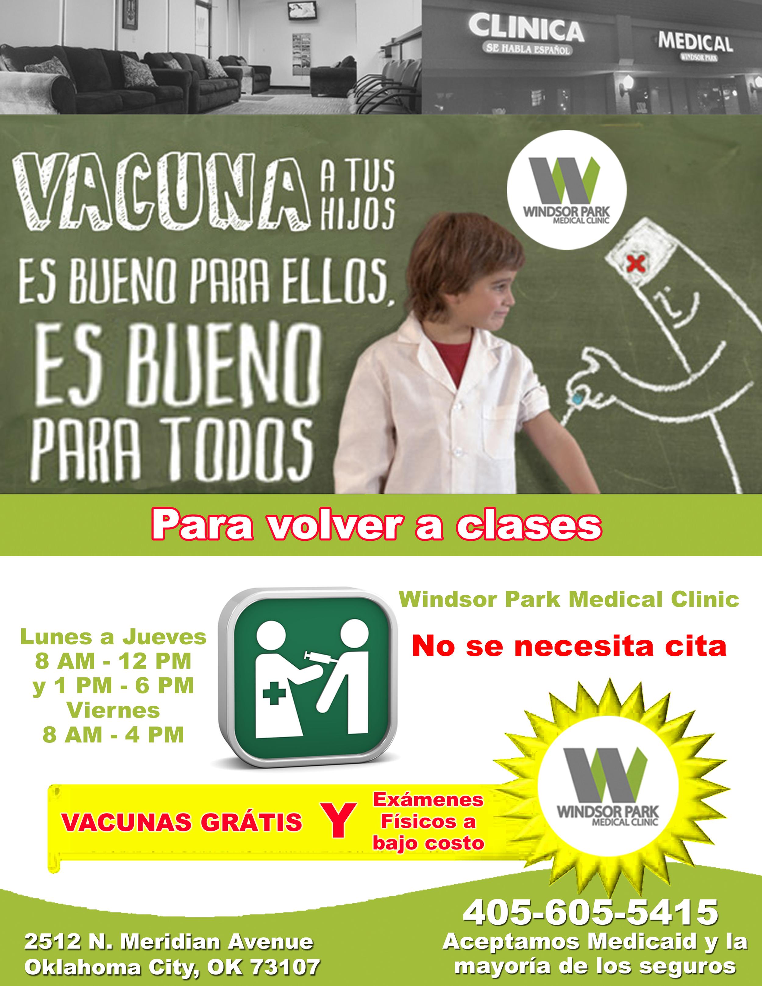 CUPON VACUNAS.jpg