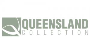 Queensland-300x180.png