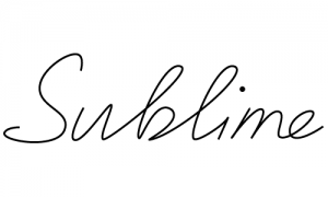 sublime-300x180.png