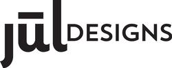 Jul-Designs-logo.jpg