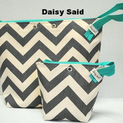 Daisy Said.jpg