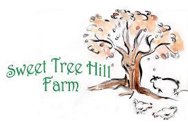 sweet tree hill.jpeg