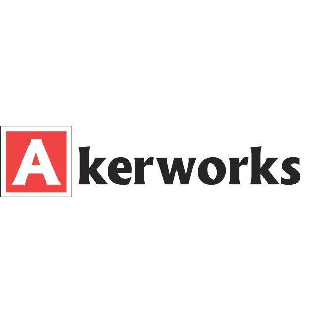 akerworks.jpg