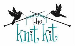 knit kit logo.png