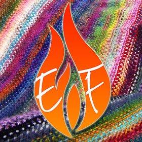 exchanging fire logo.jpg
