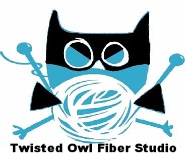 twisted owl.jpg