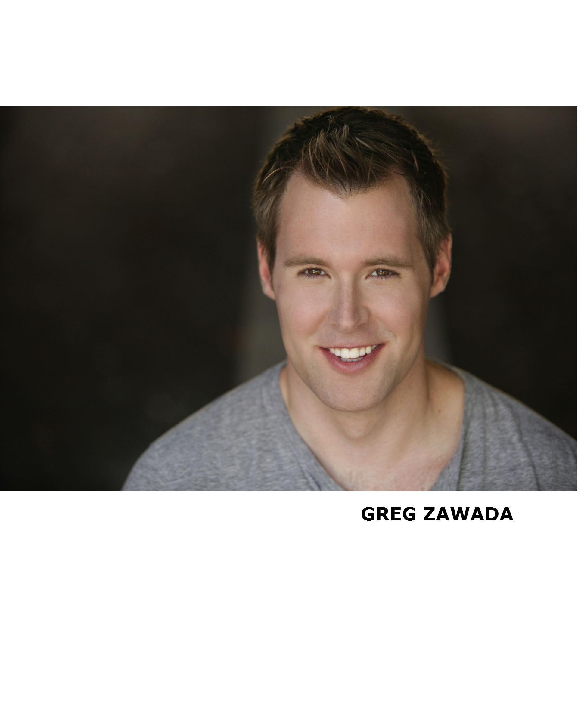 Greg Zawada.jpg
